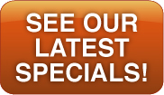 See Our Specials