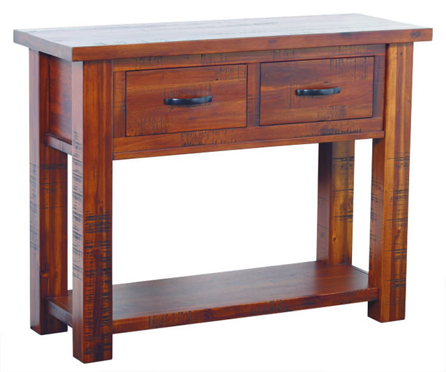 Remarkable Small Console Sofa Table 640 x 534 · 47 kB · jpeg
